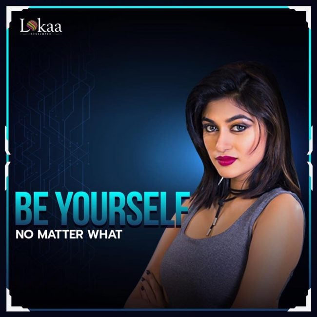 Lessons To Learn From Bigg Boss 27