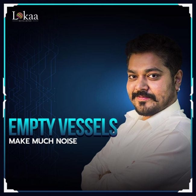 Lessons To Learn From Bigg Boss 26