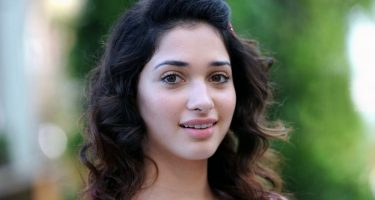 Tamanna Photos – HD Images