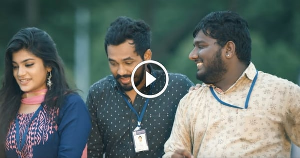 meesaya murukku full movie online with english subtitles download