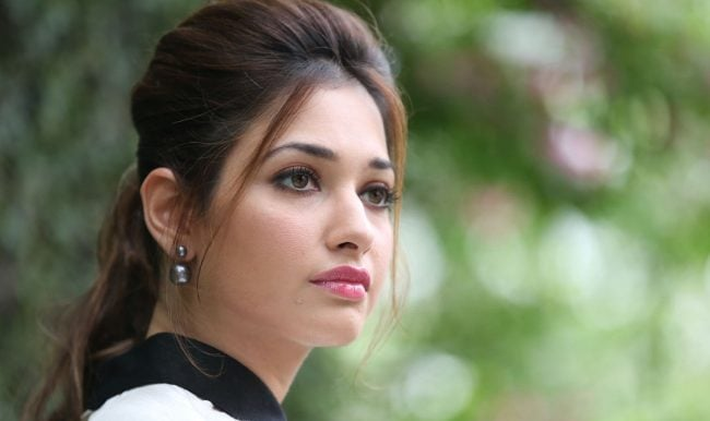 Top 8 Highly Paid Actress In South India 22