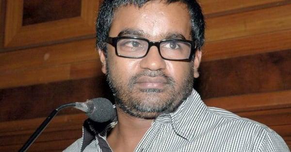 Selvaraghavan reveals why flims with Ajith, Vijay and Kamal were dropped 5