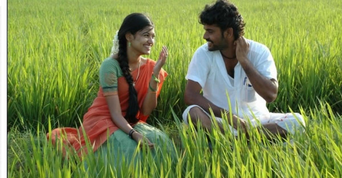Oviya will act with Actor Vimal in Kalavani 2 5