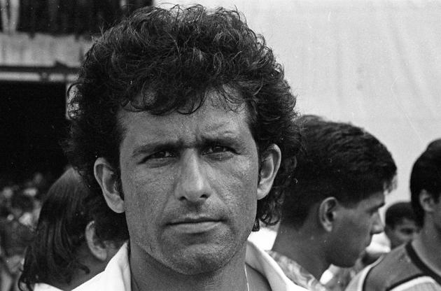 Cricketers Who Died In The Field During Matches 7