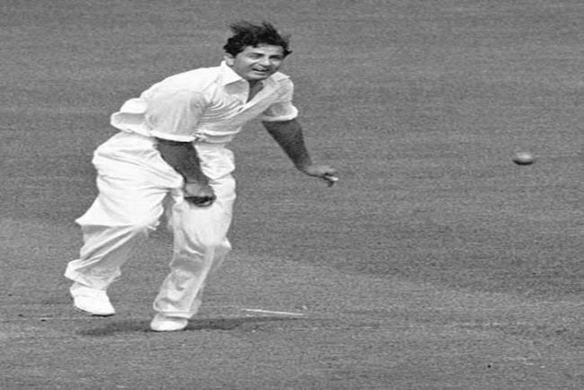 Cricketers Who Died In The Field During Matches 32