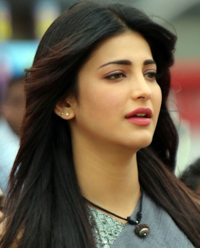 Top 8 Highly Paid Actress In South India 23