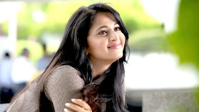 Top 8 Highly Paid Actress In South India 18