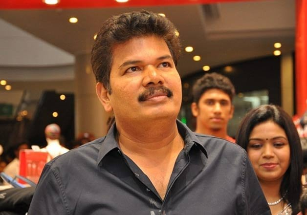 Director Shankar took to Twitter showing his concern for Anitha 2