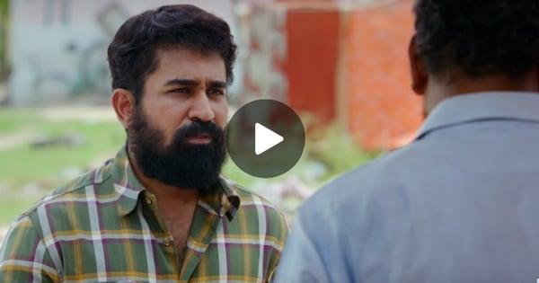 Annadurai - Sneak Peek 02 | Vijay Antony 8
