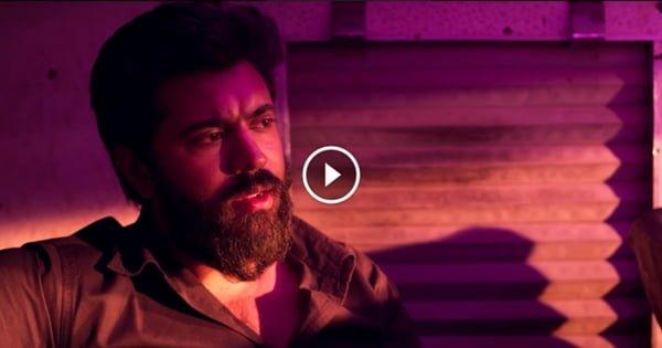 Richie Trailer   Nivin Pauly, Natty, Shraddha Srinath 2