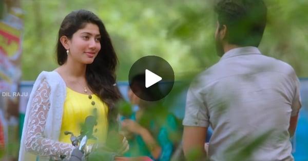 MCA Teaser -Sai Pallavi's Next Film 4