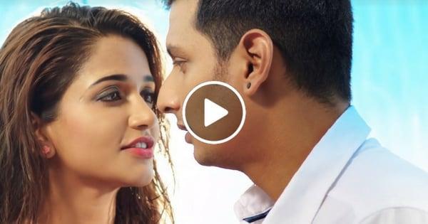 Kee Movie Official Trailer | Jeeva, Nikki Galrani 1