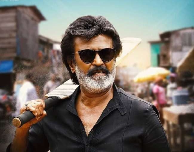 Rajinikanth Removes Superstar Title From His Name 1