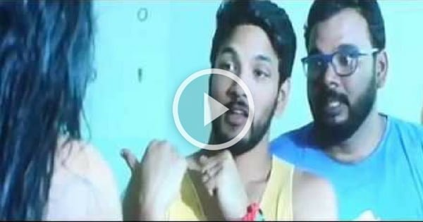 IAMK Climax Scene - Leaked Video 10