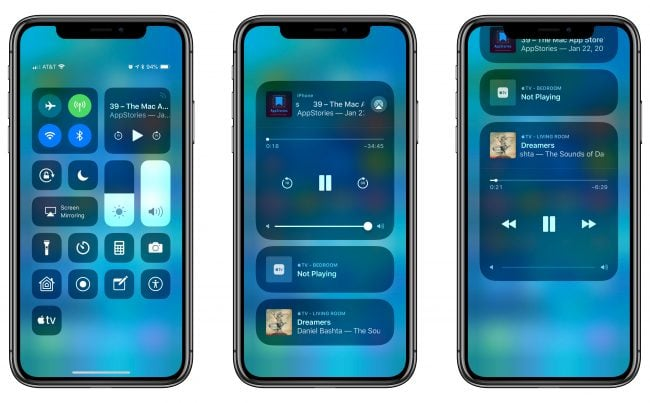 IOS 12 - All You Need To Know 1