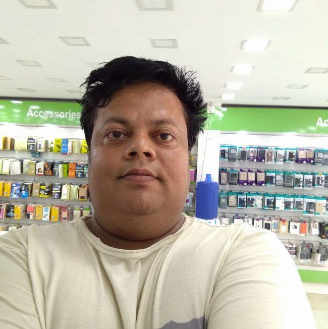 Anoop Chandran Malayalam Bigg Boss