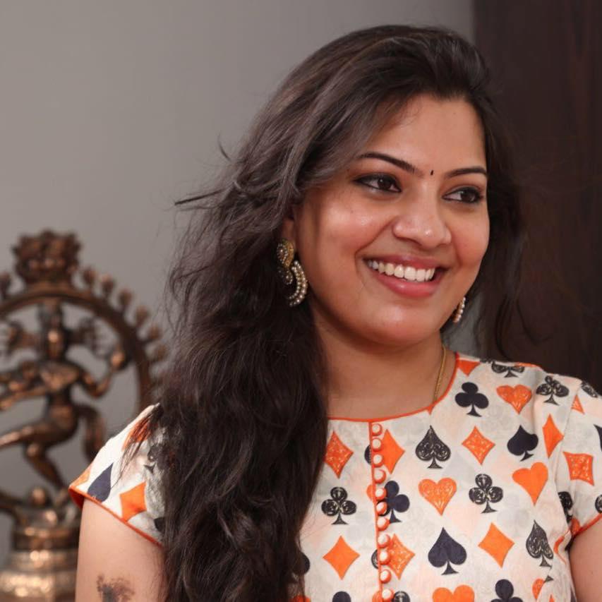 Bigg Boss 2 Telugu Contestants - TamilGlitz