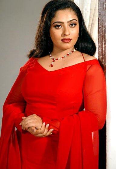 Bigg Boss Tamil 2 Contestants [ Official ] 13