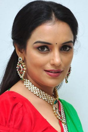 Shwetha menon Bigg Boss Malayalam vote