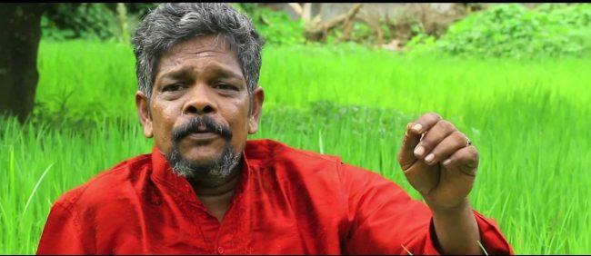 SureshThampo Bigg Boss Malayalam Voting