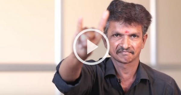 Thalaivar Bijili Ramesh Exclusive Full Interview 5