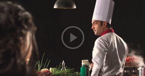 Server Sundaram Official New Teaser - Santhanam 1