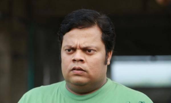 anoop-chandran malayalam bigboss