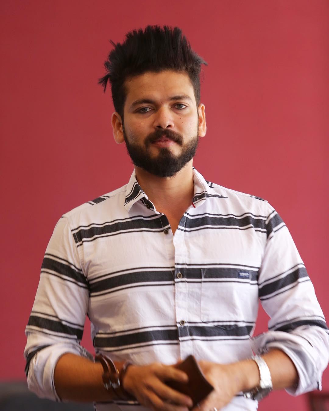 bigg boss malayalam vote google
