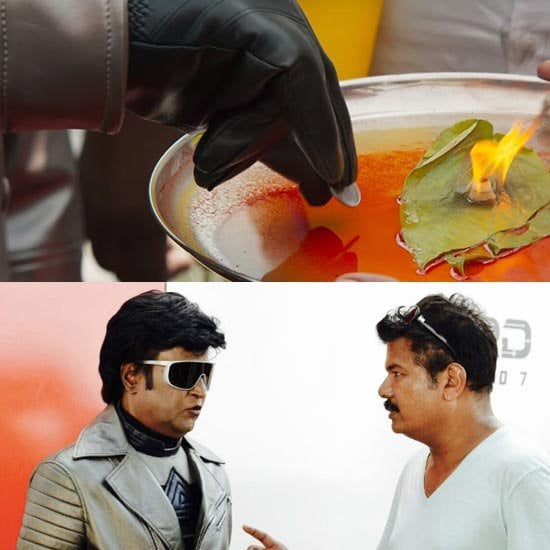 List of Movies Trolled in Tamizh Padam 2 6