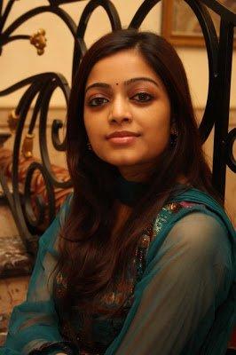 Janani Iyer Photos - HD Images 7
