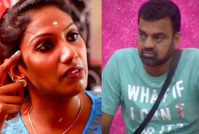 Bigg Boss This Week Eliminated Contestant Revealed! 1