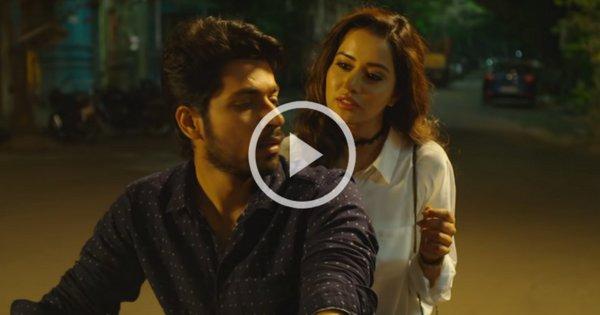 Pyaar Prema Kaadhal - Trailer | Harish Kalyan, Raiza | Yuvan 2