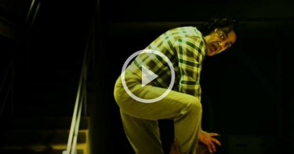 Vishwaroopam 2 - New Promo Video 1