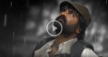 96 Movie | Kaathalae Kaathalae Song | Vijay Sethupathi, Trisha 1