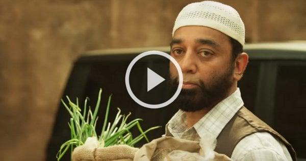 Vishwaroopam 2 Trailer 2   Kamal Haasan 1