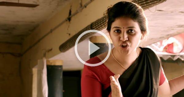 Naadodigal 2 - Teaser 2 | Sasikumar Anjali 10