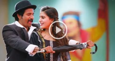 Seemaraja - Varum Aana Varaathu Video Song | Sivakarthikeyan Samantha 1