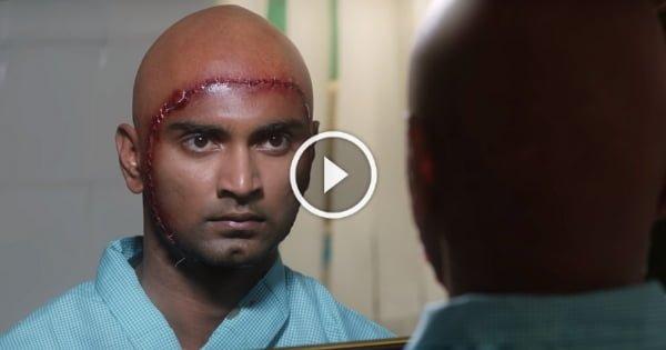 Boomerang New Trailer | Atharvaa, RJ Balaji | Megha Akash 1