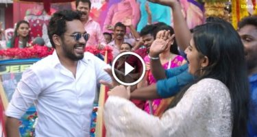 Single Pasanga Video Song Download