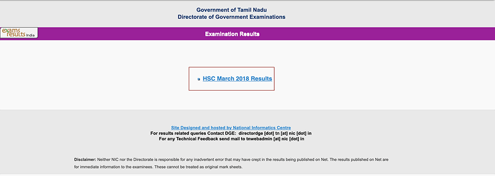 Tn-results-2019