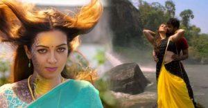 neeya 2 tamilrockers download