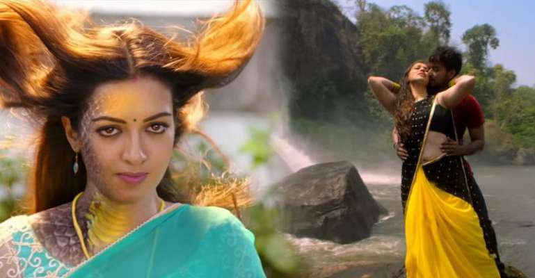 neeya 2 tamilrockers download