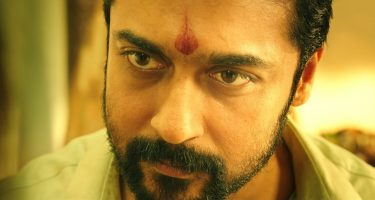 NGK Movie Leaked Online for Download By Tamilrockers