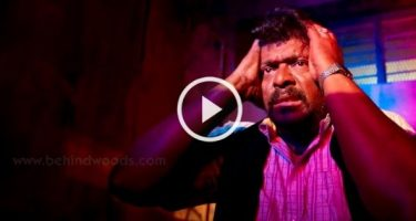 Oththa Seruppu – Official Trailer | Parthiban