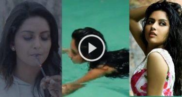 Asuraguru Mahima Nambiar's Video