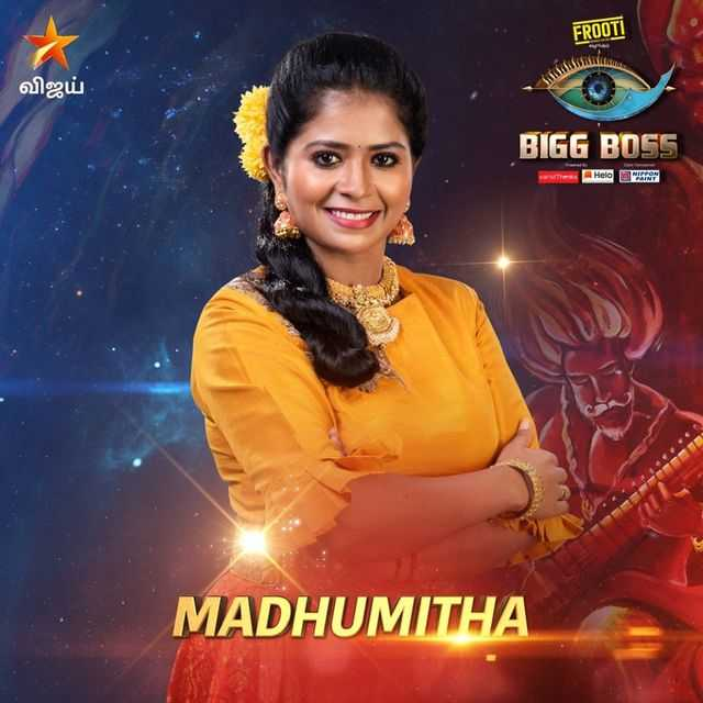Image result for Bigg Boss Tamil Vote