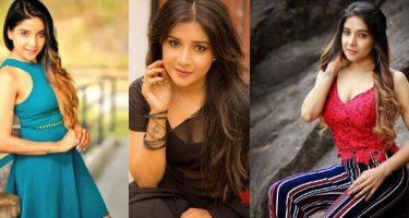 Sakshi Agarwal (Bigg Boss 3 Tamil) Wiki, Age, Family & Images