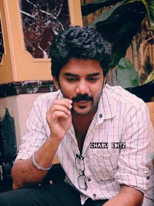 Kavin Photos (HD Images) -Bigg Boss Tamil 30