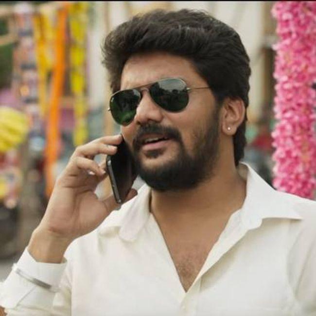 Kavin Photos (HD Images) -Bigg Boss Tamil 29