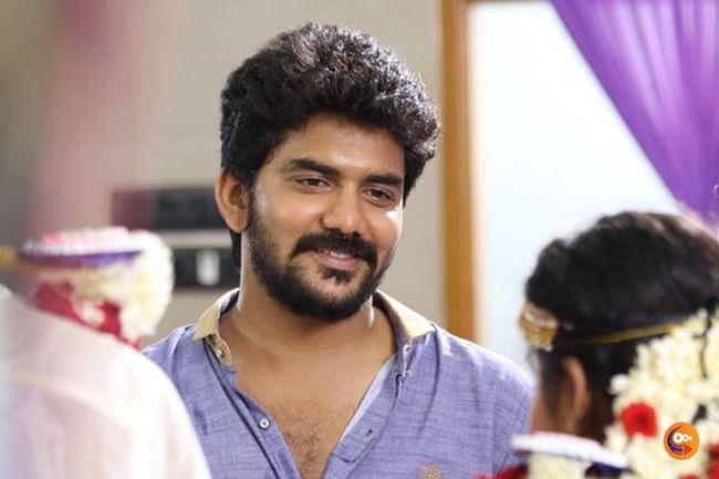 Kavin Photos (HD Images) -Bigg Boss Tamil 22